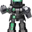 BattroBorg 20 Battling Robot (Black)