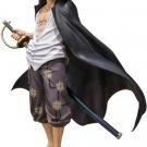 Figure: One Piece Shanks (Climactic Fight Ver.) [Japan Import]