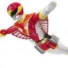 Bandai Tamashii Nations SHFiguArts Red Hawk-Choujin Sentai Jetman (Japan Import)