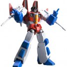 Transformers Reveltech - 046 Starscream Action figure