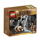 Lego: The Hobbit Riddles for the Ring