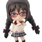 Figure: Madoka Magika Homura Winter 2012 (School Uniform Version) [Japan Import]