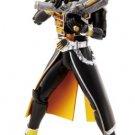 Figure: Kamen Rider Wizard WAP! 04 (Land Style)
