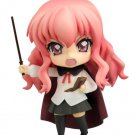 Figure: Nendoroid Familiar of Zero Louise [Japan Import]