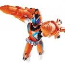 Figure: Kamen Rider Fourze Fourze EX Rocket States [Japan Import]
