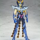 Saint Seiya Phoenix Ikki Final Form Bronze Myth Cloth Figure (Japan Import)
