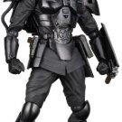 Figure: Revoltech Yamaguchi Series No.061 Protect Gear