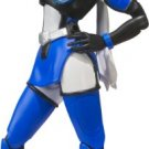 Figure: Figuarts Akiba Blue Season 2. Ver [Japan Import]