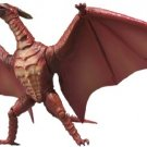 Figure: Monsterarts Fire Rodan
