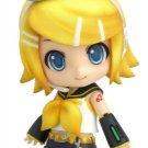 Figure: Vocaloid Nendoroid Rin Kagamine