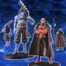Figure: One Piece Grandline Men Aarlong & Fisher Tiger 2-set