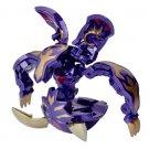 Toy: Bakugan Baku-Tech BoosterSchilt Breaks