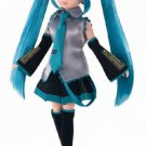 Doll: Hatsune Miku [Japan Import]