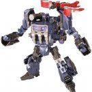 Figure: Transformers Generations Soundwave & Lazorbeak [Japan Import]