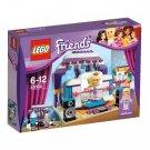 Lego: Lego Friends Rehearsal Stage
