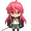 Figure: Nendoroid Shakugan no Shana Shana (Fire Hair Ver.)