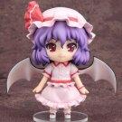 Figure: Nendoroid Touhou Project Remilia Scarlet