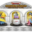 Toy: Dragon Quest Monster Museum Special Set