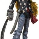 Figure: Figuarts One Piece Killer