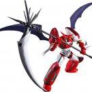 Figure: Super Robot Chogokin OVA Version Getter 1