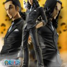 P.O.P. ONE PIECE: Rob Lucci Ver.1.5 Limited Edition (Japan Import)
