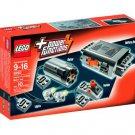 Lego: Technic Power Function Accessory Box
