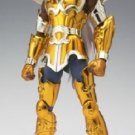 Bandai Saint Seiya Myth Cloth Poseidon Chrysaor Krishna (Japan Import)