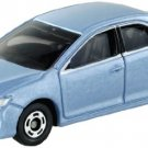 Tomy Toyota Camry Light Blue #93(Japan Import)