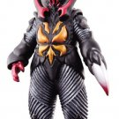 Figure: Ultraman Fire Zetton