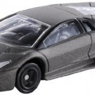 Tomica Lamborghini Reventon Grey #113(Japan Import)