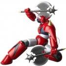 Revoltech Yamaguchi: 074 Shin Getter Robo Getter Dragon Figure (Japan import)
