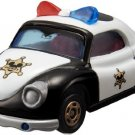 Tomica Disney Motors DM-12 Poppins Patrol Car (Japan Import)