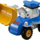 Tomy Tomica Disney Motors  DM-06 Chubby Roader: Donald Duck(Japan Import)