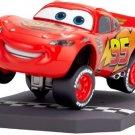 Figure: Revoltech Disney's Cars Lightning McQueen [Japan Import]