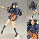 Figure: K-On! Mio Akiyama [Japan Import]