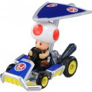 Model: Tomica Mario Kart 7 Standard Cart Toad