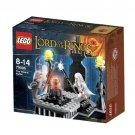 Lego: Lord of The Rings Wizard Battle Set [Japan Import]