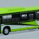 Model: International Kogyo Bus [Japan Import]