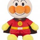 Anpanman doll(Japan Import)