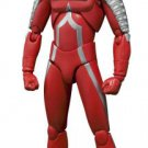 Figure: Ultra-Act Series Ultraseven