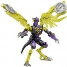 Transformers Go!! G21 Judora Figure Takara Tomy Japan