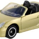 Takara Tomy Tomica No.64 Porsche Boxster(Japan Import)