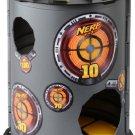 Toy: Nerf N-Strike Eleven Shooting Pot [Japan Import]