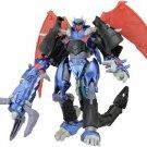 Figure: Transformers Go! Bakudora