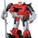 Transformers Go! G03 GANOU