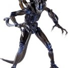 Figure: Aliens Revoltech SciFi Super Poseable #016 Alien Warrior