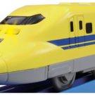 Model: Plarail Tecology Series Type Doctor Yellow