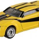 Takara Tomy Tomica Die-Cast Vehicle - Bumblebee(Japan Import)