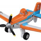 Toy: Tomica Planes P-08 Dusty (racer type)