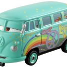 Toy: Disney's Cars Tomica Fillmore [Japan Import]